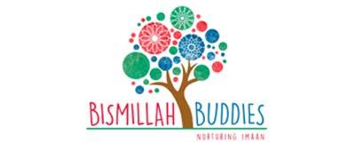 Bismillah Buddies
